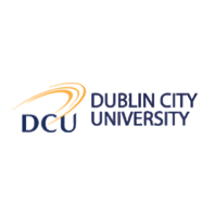 Dublin City University (DCU) I IRELAND