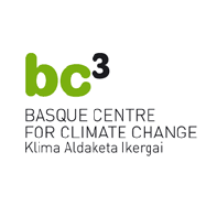 Basque Centre for Climate Change (BC3) I SPAIN