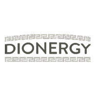 Dionergy Ltd I IRELAND