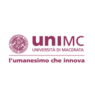University of Macerata (UniMC) I ITALY
