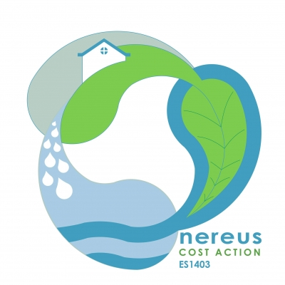 Nereus COST Action ES1403 I EU project