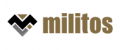 Militos Consulting S.A. I GREECE