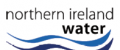Northern Ireland Water Ltd I UNITED KINGDOM