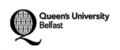Queen's University Belfast (QUB) I UNITED KINGDOM